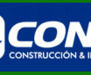 Conti_logo