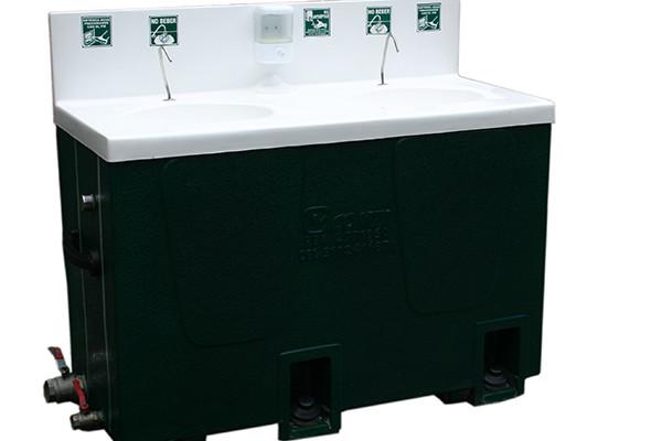 lavamanos-doble1