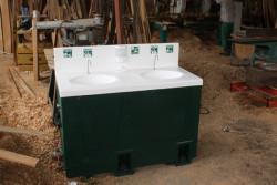 lavamanos-alquiler