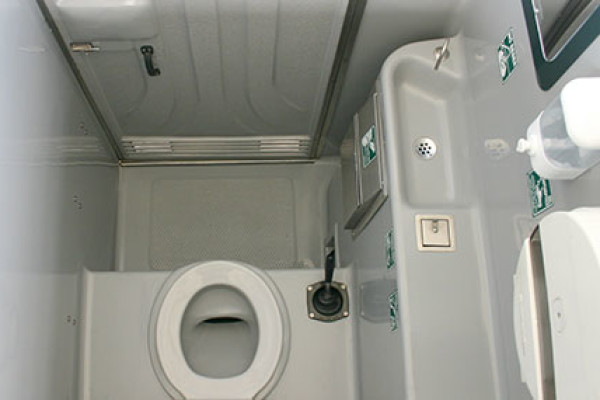 bano-confort2