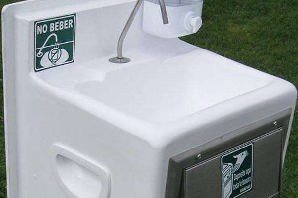 lavamanos-sencillo1